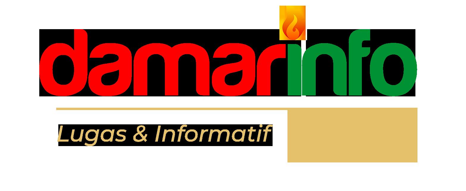 Damarinfo.com